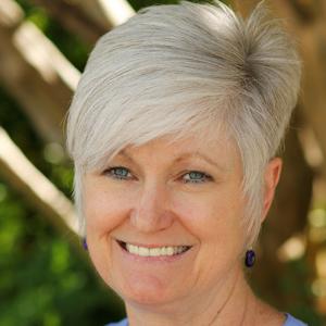 Ms. Darla Hogan, Director of IT
