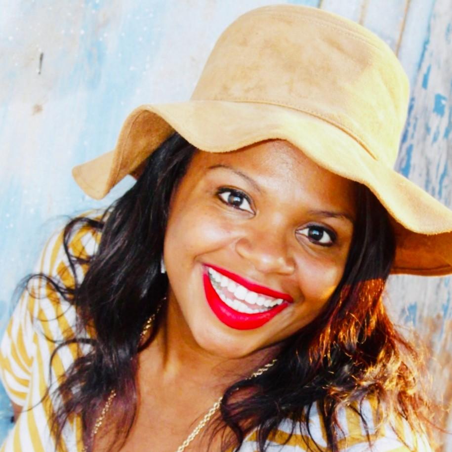 Ms. Felicia Inman